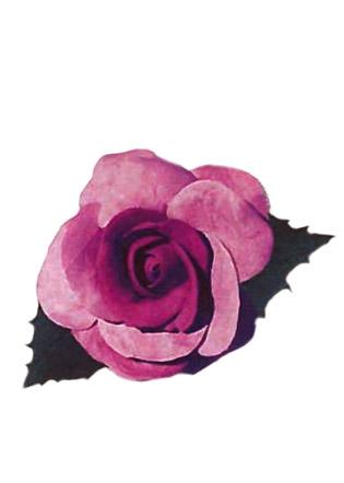 flower_img1